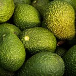 hass-avocado-882635__340.jpg